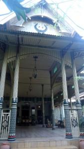 Museum Kalang Kotagede