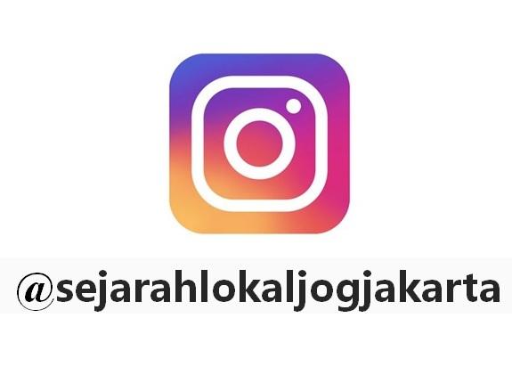 Sejarah Lokal Yogyakarta