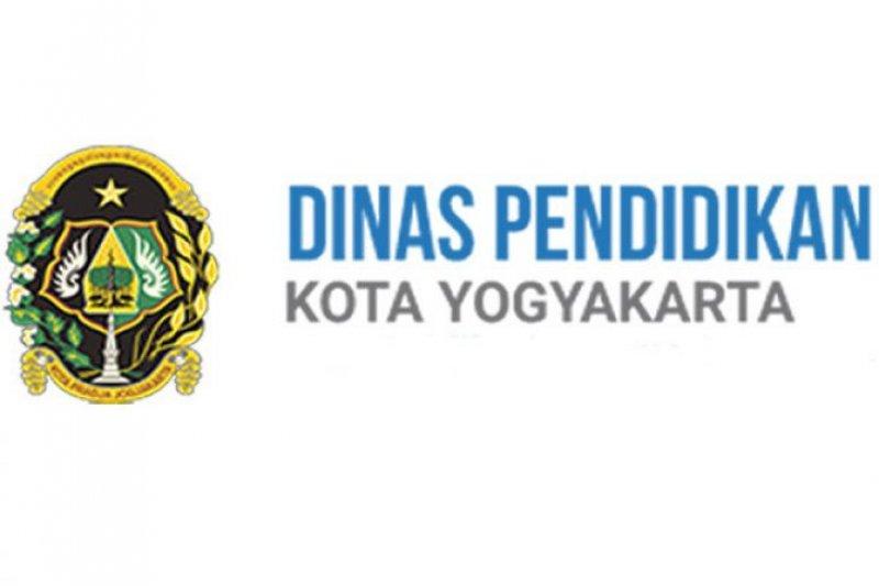 Dinas Pendidikan Kota Yogyakarta