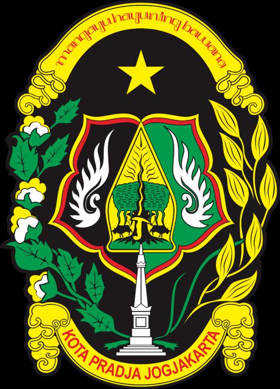 Dinas Kebudayaan Kota Yogyakarta