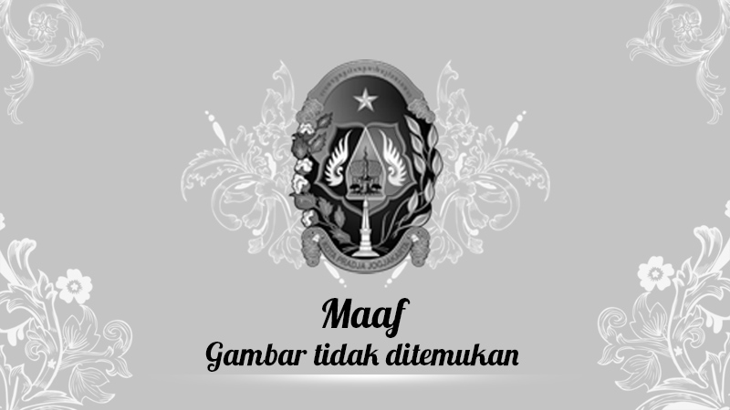 Sejarah Bangunan Cagar Budaya Babon Aniem Kotabaru